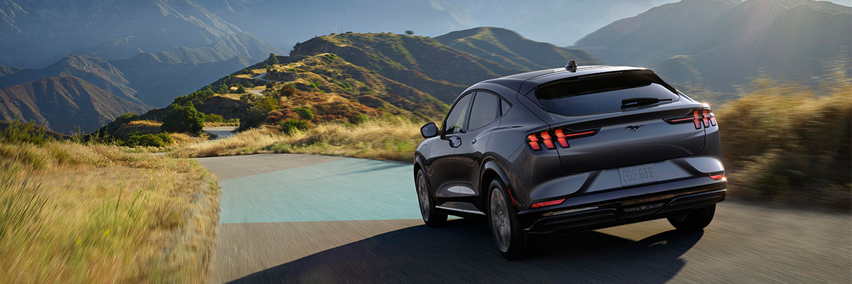 2021 Ford Active Assist: What It Is, How It Works, and How Much It Costs