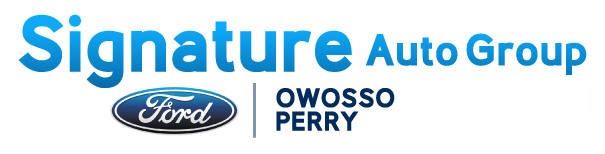 Signature Auto Group Logo